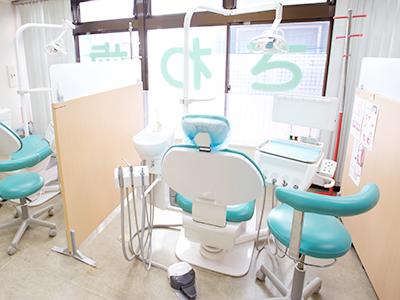 おおさわ歯科クリニックphoto